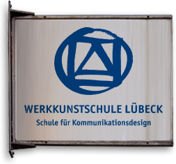 Soziokulturelles Zentrum Neue Rosterei Lubeck In Der Wahmstrasse